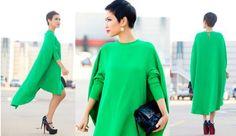 green-fashion-9