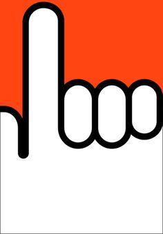 """1 - """"De la vacance aux Communes-Réunies"""", 2014, série de 3 sérigraphies 2 couleurs, 128 x 89.5 cm, ed. 20, signées, numérotées (courtoisie de Fabrice Gygi et Manoir Martigny) _ #Poster #Affiche #GraphicDesign"""