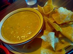 Queso New Mexico  style
