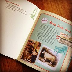 Kindertijd: vormgeving doeboek Corporate Identity, Cover, Prints, Books, Livros, Libros, Book, Slipcovers, Blankets