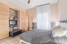 homify / Facile Ristrutturare: Camera da letto: Camera da letto in stile in stile Moderno di Facile Ristrutturare