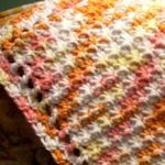 25+ Free Dishcloth Patterns: {Crochet} : TipNut.com