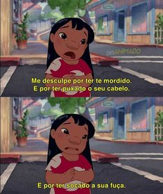 Funny Disney Quotes Humor Scene 34 New Ideas Disney Films, Disney And Dreamworks, Disney Pixar, Funny Disney, Disney Buzzfeed, Lilo E Stitch, Ver Memes, Jokes For Teens, Super Funny Quotes