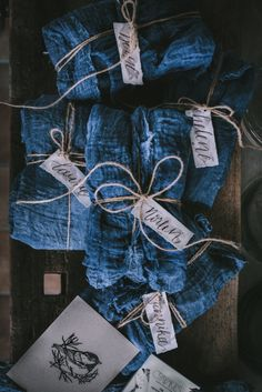 A re-cap of Eva Kosmas Flores' First We Eat Photography and Styling Workshop in stunning Croatia with Carey Nershi and a group of wonderful ladies. Good For Her, Bag Packaging, Old Stone, Photography Workshops, Custom Invitations, Creative Gifts, Paper Goods, Letterpress, Twine