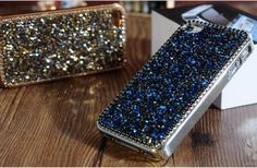 VISIT -- http://playertronics.com/products/deluxe-elegant-shiny-bling-gold-diamond-crystal-case-cover-for-apple-iphone4s-5s-5c-66plus-mobile-smart-phones-bling-case/ Deluxe Elegant Shiny Bling Gold Diamond Crystal Case Cover For Apple iPhone4s 5s 5c 6/6plus Mobile Smart Phones bling case