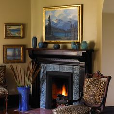 1000 Images About Victorian Homes On Pinterest Paint Colors Victorian And Paint