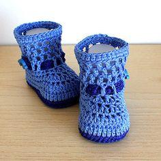 Hey, j'ai trouvé ce super article sur Etsy, chez https://www.etsy.com/fr/listing/185843930/instant-download-pdf-file-crochet