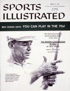ben hogan fundamentals of golf pdf