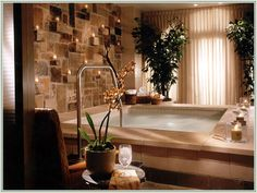 marvelous home spa and pool for relaxing and releasing stress purpose luxurious home spa room in luxurious indoor home spa with comfortable pool and blog spa bathroom