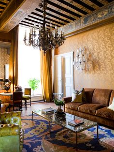 1000 images about jacques grange on pinterest yves - Jacques grange architecte d interieur ...