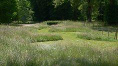 16-BASE-landscape-architecture-EANA-Parc-de-l'Abbaye-du-Valasse « Landscape Architecture Works | Landezine
