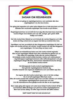 Mariaslekrum - Illustrerade sagor. Educational Activities For Kids, Preschool Activities, Body Preschool, Learn Swedish, Knowledge Quotes, Montessori Materials, Classroom Inspiration, Yoga For Kids, Teacher Hacks