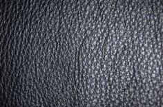 Leather Free Photo