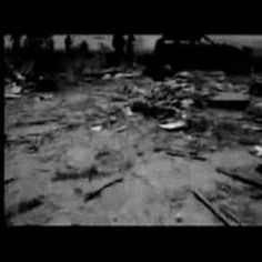 """GameSound's Playlist: Unique Eclectic Nostalgic Music: Seether - """"Fade Away"""" - (Original) - Created and Shared by individual!"""