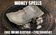 Expert stop cheating and lost love spell caster in the world mama Aleeyah Saving Your Marriage, Save My Marriage, Marriage Advice, Love And Marriage, Real Love Spells, Love Psychic, Bring Back Lost Lover, Love Spell Caster, Spiritual Healer