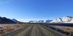 Yukon Alaska, Reportage Photo, Canada, Photos, Mountains, Usa, Nature, Travel, Arctic