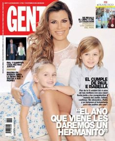 Descargar Peliculas y Revistas GRATIS: Gente Argentina - 1 Septiembre 2015-PDF