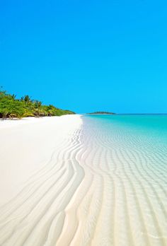 Pin By Ece Arda On Favorite Places Amp Spaces Beautiful Beaches Beautiful Places To Travel, Beautiful Beaches, Beautiful World, Vacation Places, Dream Vacations, Vacation Spots, Beach Pictures, Nature Pictures, Beautiful Pictures