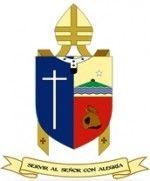 Arquidiócesis de Montevideo