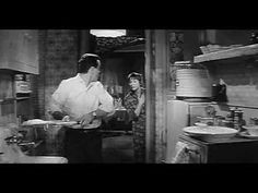 The Apartment - Trailer [1960] [33rd Oscar Best Picture]