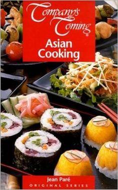 betty crocker diabetes libro de cocina amazon