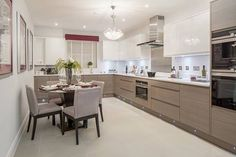 Kitchen Island, House Styles, Homes, Home Decor, Gardening, Houses, Island Kitchen, Decoration Home, Room Decor