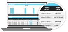 PPC, AdWords, SEO & Social reporting tool for Agencies