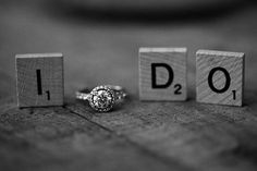 #ido #cute #weddingi