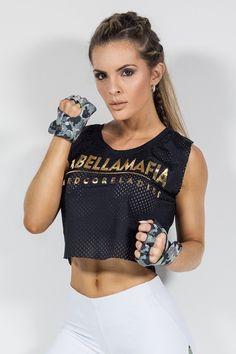 regata-hasty-black-shirt-labellamafia-fbl11052p