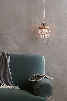 seaglass green velvet sofa