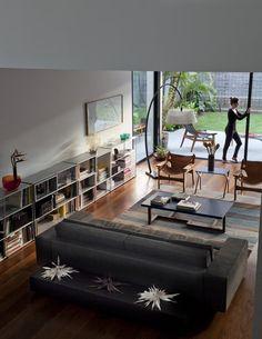 ... Wohnzimmer Umgestalten, Dekoideen Für Die Wohnung, Zweistöckige Häuser,  Renovierung Und Einrichtung, Deko Ideen, Landschaftsbau, Lounges,  Innenräume, ...