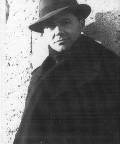 """Jean Moulin, better known as """"Max"""", was one of the leaders of the French Resistance. Barbie himself tortured him. Max died during his """"interrogation"""". High School World History, World History Classroom, History Jokes, History Facts, French Resistance, Black History Quotes, American History Lessons, Historical Images, France"""