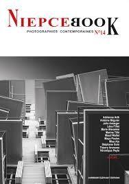 misa ato photography – RechercheGoogle Nimes France, Public, Story Highlights, Instagram, Videos, Profile, Photography, Photos, Google