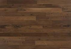 walnut hardwood flooring - Google Search Walnut Hardwood Flooring, Google Search, Drawing, Bedroom, Boden, Sketches, Bedrooms, Drawings, Draw