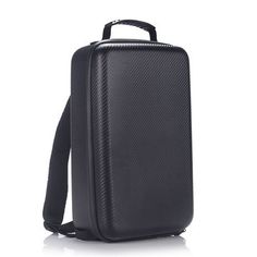 Backpack Carrying Bag Case for DJI Mavic RC Quadcopter