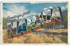 How To Create a Vintage Style Large Letter Postcard Design