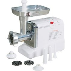 34 best best electric meat grinder images electric meat meat rh pinterest com