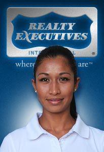 Alejandra Hernández Hernández Coordinadora de Ventas Lic. Administración de Empresas Turísticas.  ¡A tus ordenes! 01800 839 1335