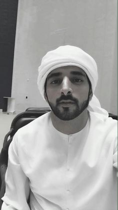 Sheikh hamdan fazza wife sexual dysfunction