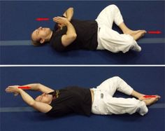 Aikido, Yoga, Workout, Health, Sports, Hs Sports, Health Care, Work Out, Sport