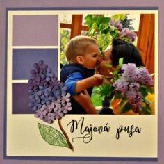 http://barevnysvetlucis.blogspot.cz