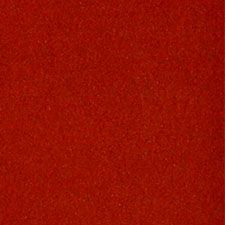 Vermilion (cinnabar) was one of the most important red pigments from antique times until about the nineteeth century.