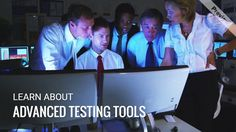 68 Best IT Training Courses Info - USA images in 2019 | Training