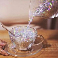 Image uploaded by Andy Olivero. Find images and videos about pink, aesthetic and glitter on We Heart It - the app to get lost in what you love. Aesthetic Vintage, Aesthetic Photo, Pink Aesthetic, Aesthetic Pictures, Aesthetic Fashion, Angel Aesthetic, Photography Aesthetic, Aesthetic Clothes, Glitter Fotografie