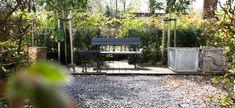 http://leemwonen.nl/shoppen-hotspots-i-blogtours-de-charmante-buitenmeubelen-van-royal-design/ #vuurschaal #outdoor #buiten #tuin #garden #summer #exclusive #buitenmeubelen #accessoires #outdoorfurniture #furniture #tuinmeubelen #tuinaccessoires @royaldesignno1