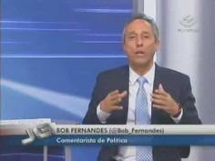 """""""MENSALÃO"""" de MINAS: MARCOS VALÉRIO entregou 79 """"Mensaleiros"""" do PSDB."""