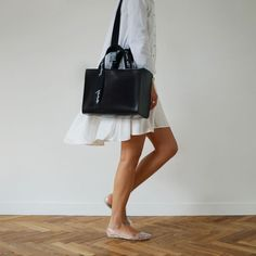 86 Best Handbags images in 2019  cfd21edb76