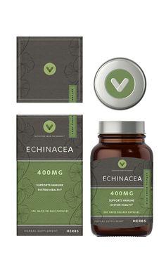 Package Design Exploratory for Vitamin World. on Packaging Design Served