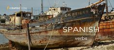 Want to master the Spanish verb IR in no time? Here's a free lesson with the six present tense forms, and a couple of drills.