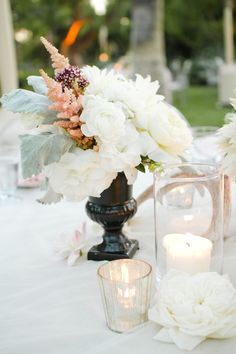 Photography by stevesteinhardt.com, Event Design, Planning   Decor by bethhelmstetter.com, Floral Design by hollyflora.com